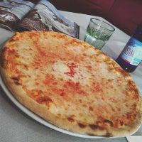 Photo taken at Pizzeria CiVoleva by Yext Y. on 1/26/2017