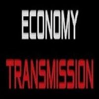 Economy Transmission & Repair