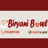 Photo taken at Biryani Bowl by Yext Y. on 4/20/2017