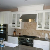 The Original Cabinet Experts - California Kitchen and Bath Cabinet ...