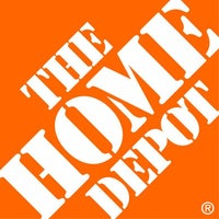 Foto tirada no(a) The Home Depot por Yext Y. em 5/14/2016