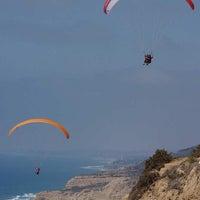 photo taken at hilton garden inn san diego del mar by yext y on 1 - Hilton Garden Inn San Diego Del Mar