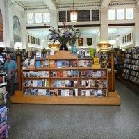 Photo taken at Munro's Books by Yext Y. on 8/10/2017