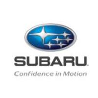 Photo taken at Hudiburg Subaru by Yext Y. on 9/1/2017