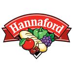 Photo taken at Hannaford Supermarket by Yext Y. on 3/3/2018
