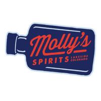 Foto tomada en Molly's Spirits por Yext Y. el 11/22/2016