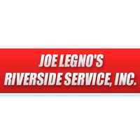 Joe Legno's Riverside Service, Inc.