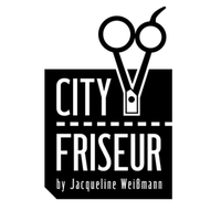 Photo taken at City-Friseur by Jacqueline Weißmann by Yext Y. on 9/26/2016
