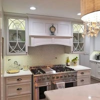 ... Photo Taken At Frugal Kitchens U0026amp;amp; Cabinets By Yext Y. On 12