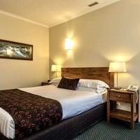Photo taken at Best Western Stagecoach Motel by Yext Y. on 7/25/2017