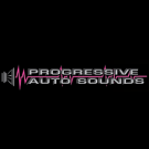 Progressive Auto Sounds