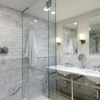 Photo taken at Lincoln Bathroom Remodels by Yext Y. on 1/11/2017