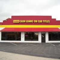 Opportunity finance payday loan image 1