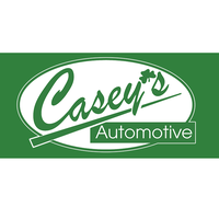Photo taken at Casey's Automotive Chantilly by Yext Y. on 12/13/2016