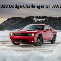 Awesome ... Photo Taken At Rockland Chrysler Jeep Dodge By Yext Y. On 1/8/ ...