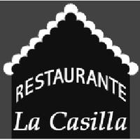 Photo taken at La Casilla by Yext Y. on 7/2/2018