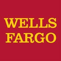 Photo taken at Wells Fargo by Yext Y. on 4/28/2017