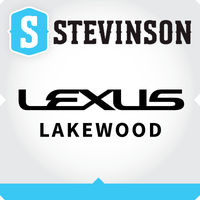 Photo taken at Stevinson Lexus of Lakewood by Yext Y. on 8/11/2016