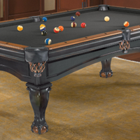 ... Photo Taken At Jones Brothers Pool Tables By Yext Y. On 9/2/ ...
