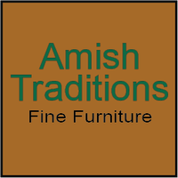 Exceptional ... Photo Taken At Amish Traditions Furniture By Yext Y. On 9/8/2016
