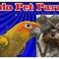Pet Paradise 1115 Pueblo Boulevard Way, Pueblo ... - YP.com