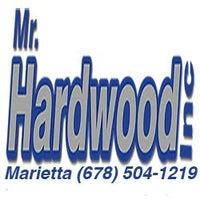 Mr Hardwood Inc Marietta