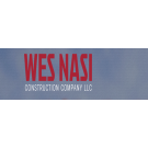 Photo taken at Wes Nasi Construction LLC by Yext Y. on 9/20/2017
