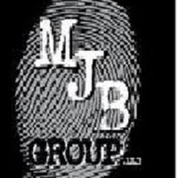 Photo taken at MJBGROUP Private Investigation by Yext Y. on 6/13/2018