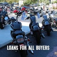 Quaid Temecula Harley-Davidson - Temecula, CA