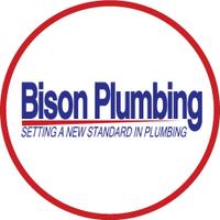 Bison Plumbing