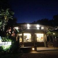 Foto scattata a Gelateria Mauritius da Yext Y. il 11/30/2017