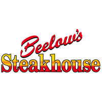 Photo taken at Beelow's NorthShore Steaks & Seafood by Yext Y. on 3/8/2017