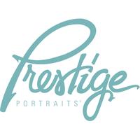 Photo taken at Prestige Portraits by Yext Y. on 5/10/2017