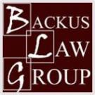Photo taken at Backus Law Group by Yext Y. on 4/17/2017