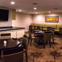 Nice ... Photo Taken At Hilton Garden Inn Detroit/Southfield By Yext Y. On 1 ...