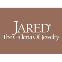 Jared The Galleria of Jewelry Oak Park Shopping Center 2 tips
