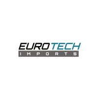Photo taken at Euro Tech Imports by Yext Y. on 9/13/2017