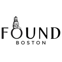 377 Commonwealth, Boston, MA