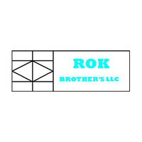 Photo taken at Rok Brothers by Yext Y. on 9/7/2017