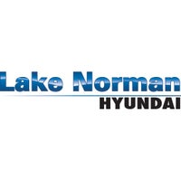 Lake Norman Hyundai - 20520 Chartwell Center Dr