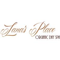 Lana's Organic Day Spa