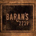 Photo taken at Baran's 2239 by Yext Y. on 3/28/2016