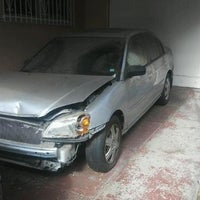 Photo taken at JUNK A CAR SAN DIEGO - We Pay Cash for Cars by Yext Y. on 11/21/2017