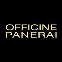 Photo taken at Officine Panerai Lucerne by Yext Y. on 1/8/2018