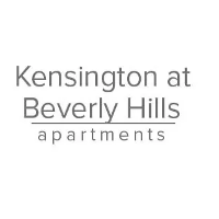 Photo taken at The Kensington at Beverly Hills Apartments by Yext Y. on 7/13/2018