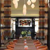 High Quality ... Photo Taken At Hilton Garden Inn Clovis By Yext Y. On 1/19/ ... Amazing Ideas