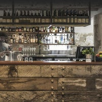 Photo taken at Bar Marketing Basics by Yext Y. on 8/30/2017