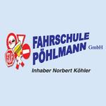 Photo taken at Fahrschule Pöhlmann GmbH by Yext Y. on 8/16/2016