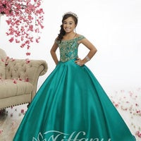 orlando prom dress stores