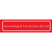 Photo taken at Accounting & Tax Services JQ Ltd by Yext Y. on 6/14/2016